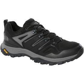 The North Face Hedgehog FutureLight Shoes Men, TNF black/zinc grey